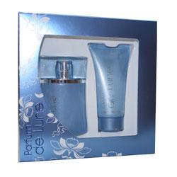 PARFUMS GENTY Подарочный набор Parfum de Lune