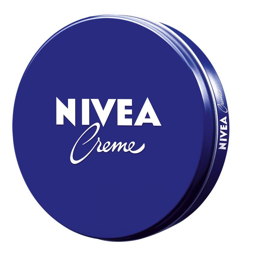 NIVEA Универсальный увлажняющий крем