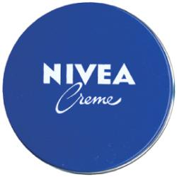 NIVEA ������������� ����������� ���� 150 ��
