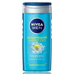NIVEA ���� ��� ���� �������� ������ 250 ��