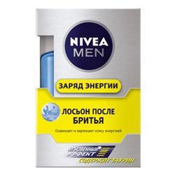 NIVEA ������ ����� ������