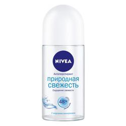 NIVEA ��������� ����������-��������������