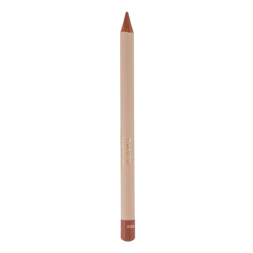 Купить NINELLE Контурный карандаш для губ DANZA