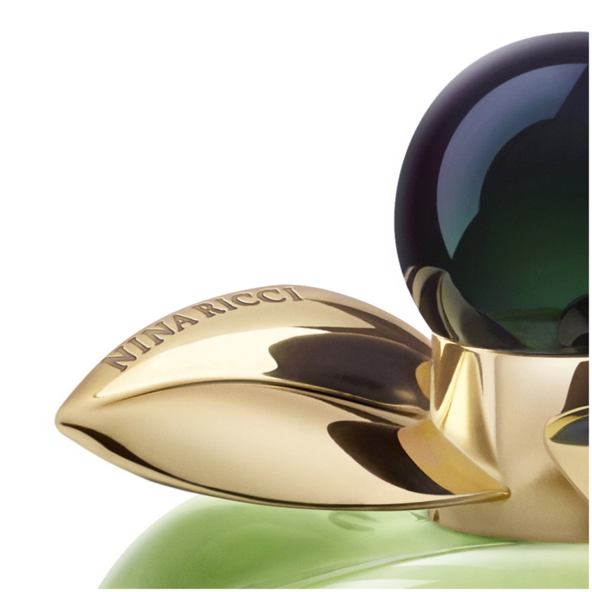 Bella летуаль парфюм