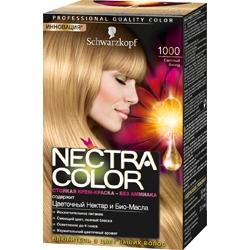 NECTRA ������ ��� ����� Nectra Color