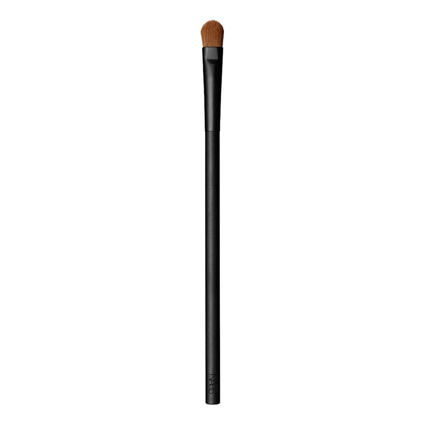 Купить NARS Кисть для теней Wet/Dry Eyeshadow Brush № 49
