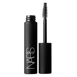 NARS ���� ��� ������ OURAL