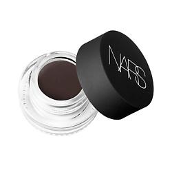 Купить NARS Кремовые тени для бровей SONORAN