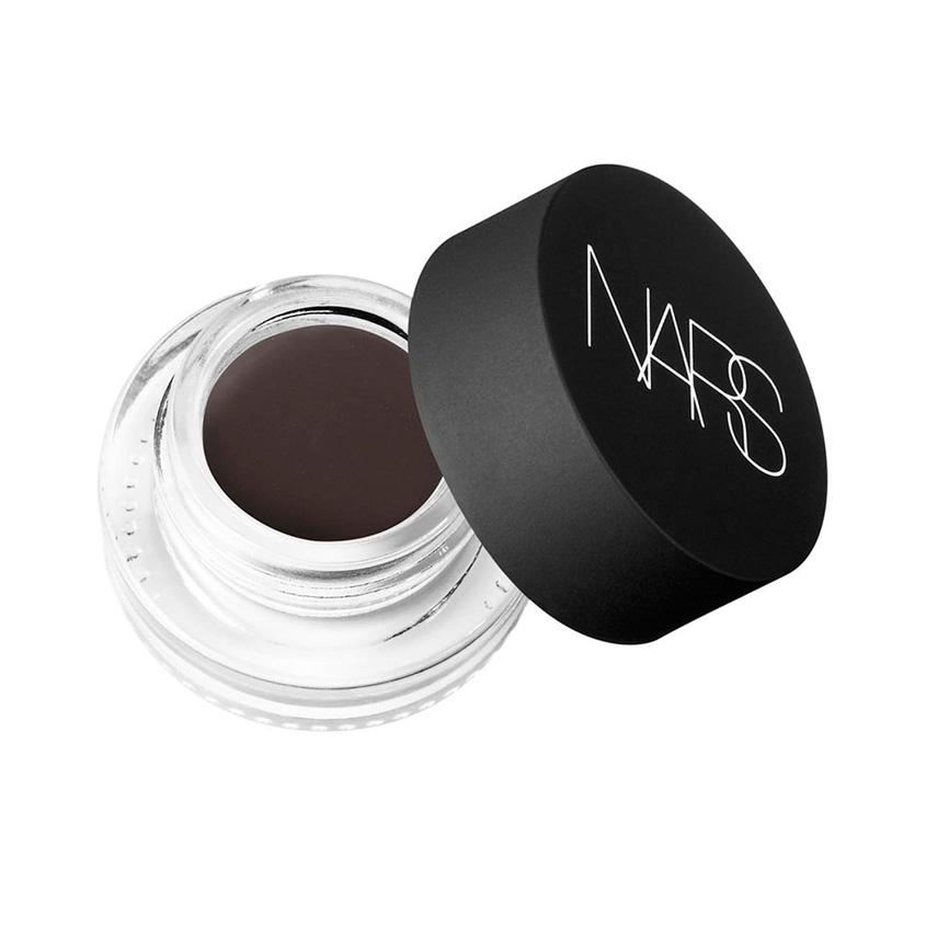 NARS Кремовые тени для бровей