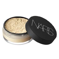 NARS Рассыпчатая пудра Soft Velvet FLESH nars nars иллюминирующая основа придающая коже сияние copacabana