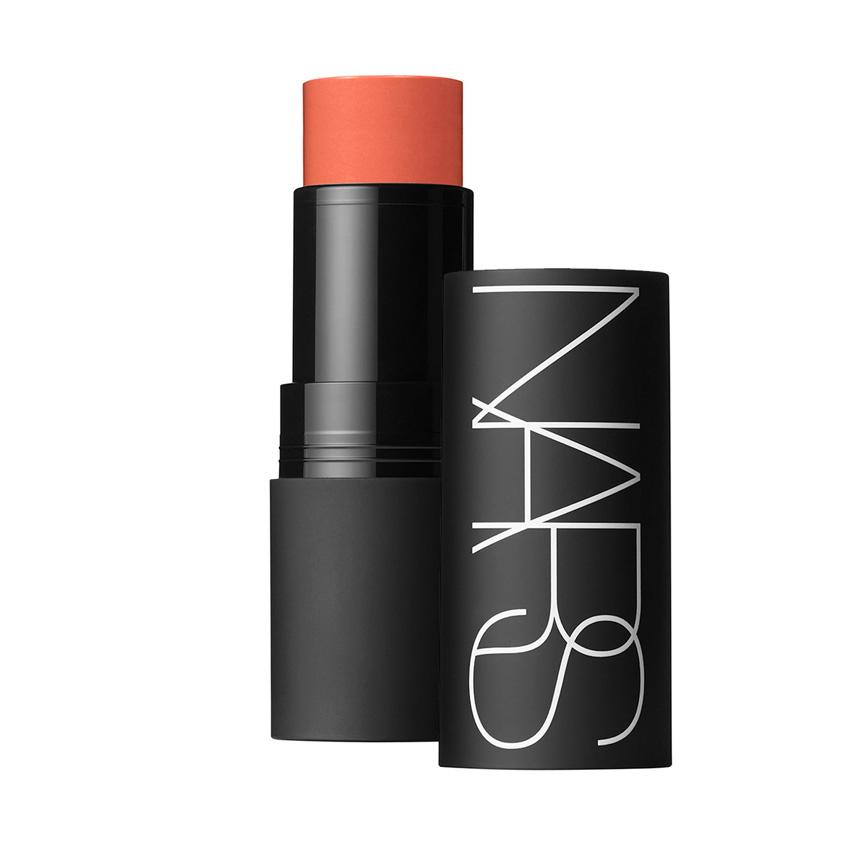 Купить NARS Средство для макияжа универсальное MATTE MULTIPLE