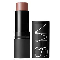 NARS Универсальное средство для макияжа MATTE MULTIPLE ALTAI nars nars иллюминирующая основа придающая коже сияние copacabana