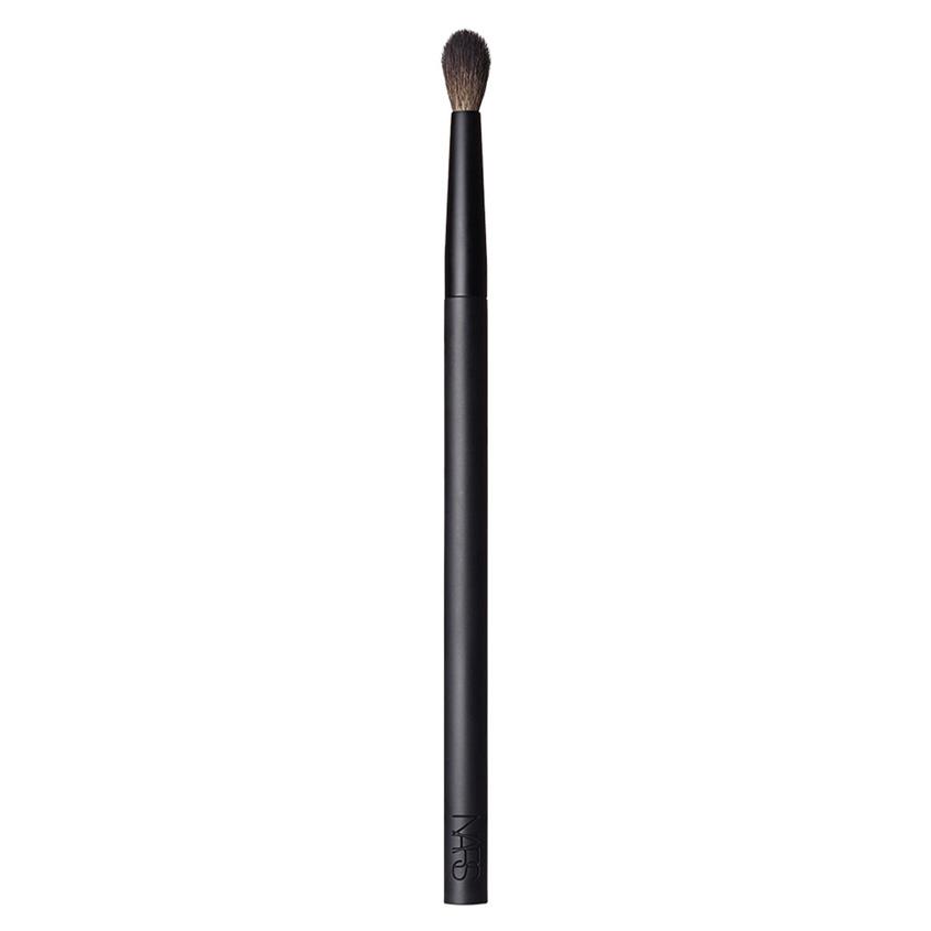 Купить NARS Кисть для растушевки Blending Eyeshadow Brush № 42