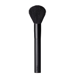 Купить NARS Кисть для пудры Powder Brush № 10