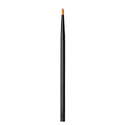 NARS ����� ��� ��������� Precision Blending Brush � 13