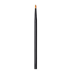 Купить NARS Кисть для консилера Precision Blending Brush № 13