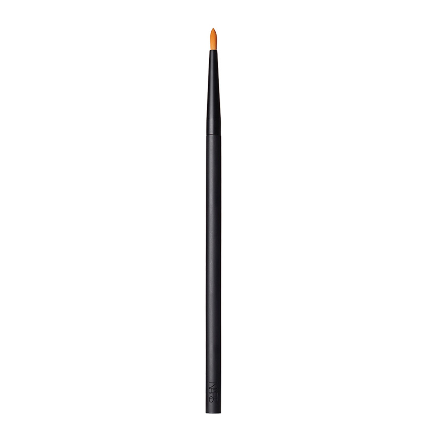NARS Кисть для консилера Precision Blending Brush № 13