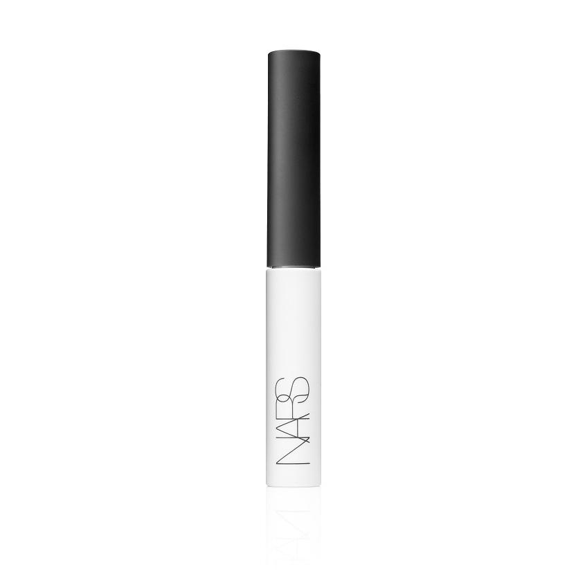 Купить NARS Стойкая база под макияж глаз