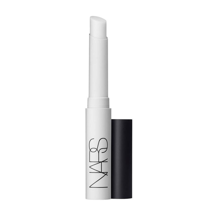 NARS Разглаживающая база мгновенного действия Instant Line & Pore Perfector