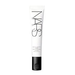 Купить со скидкой NARS Праймер для выравнивания и защиты кожи SPF 50 30 мл