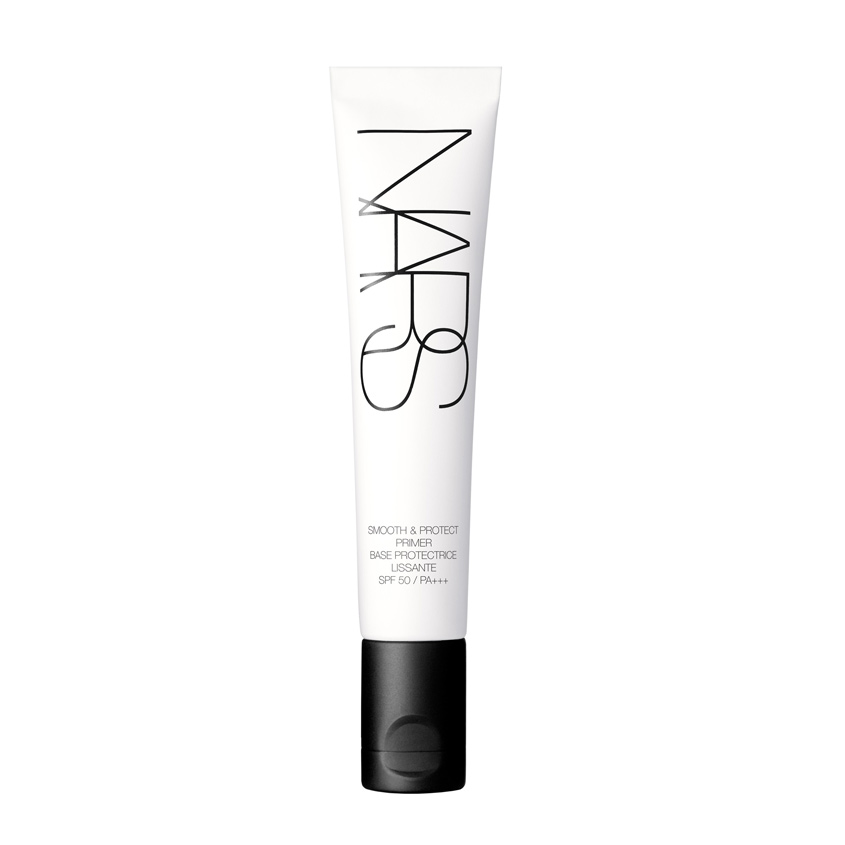 NARS Праймер для выравнивания и защиты кожи SPF 50