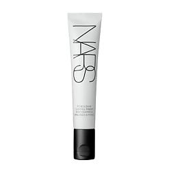 Купить NARS Праймер для матирования и уменьшения видимости пор NARS