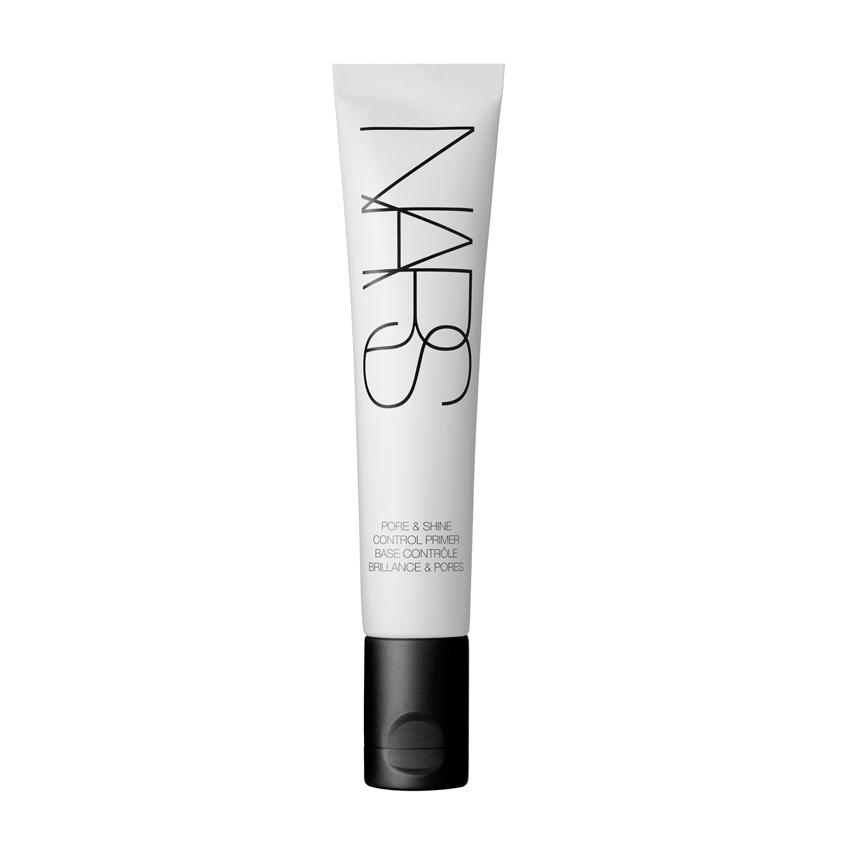 NARS Праймер для матирования и уменьшения видимости пор NARS