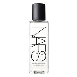 NARS Средство для снятия макияжа с глаз и губ без содержания масел 100 мл nars nars иллюминирующая основа придающая коже сияние copacabana