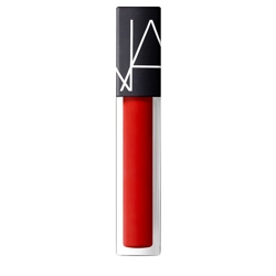 NARS NARS Глайд для губ Velvet Lip Glide LA MAIN BLEUE 5,7 мл nars velvet matte lip pencil