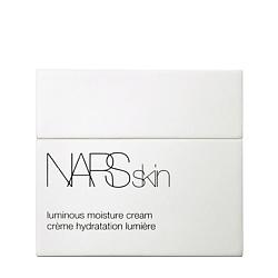 NARS Увлажняющий крем 50 мл nars nars иллюминирующая основа придающая коже сияние copacabana