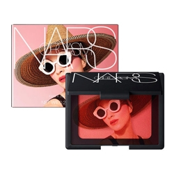 NARS ������ Orgasm Limited Edition 8 �