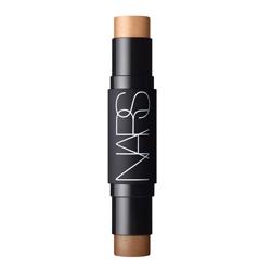 NARS Скульптурирующее универсальное средство для макияжа PLAYA FLAMENCO / OAHU