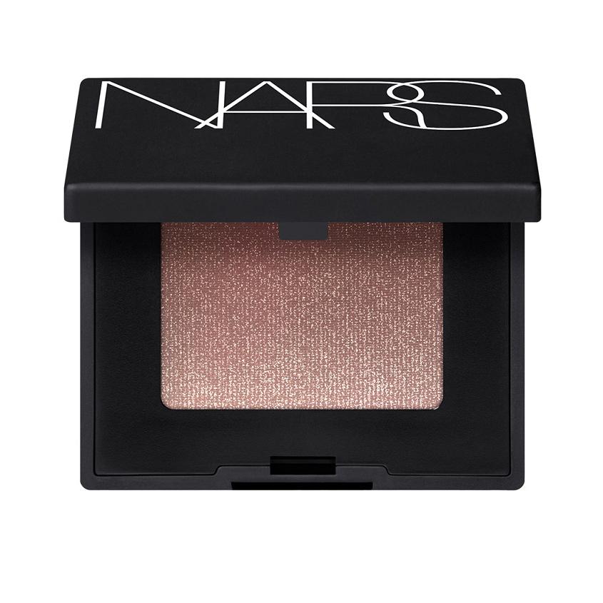 Купить NARS Моно тени для век Nars с эффектом металлик