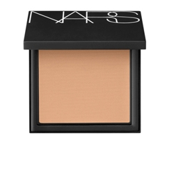NARS ���������� ��������� ��������, ��������� ���� ������, All Day Luminous SPF 25