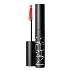 NARS Тушь для ресниц Audacious Mascara BLACK MOON