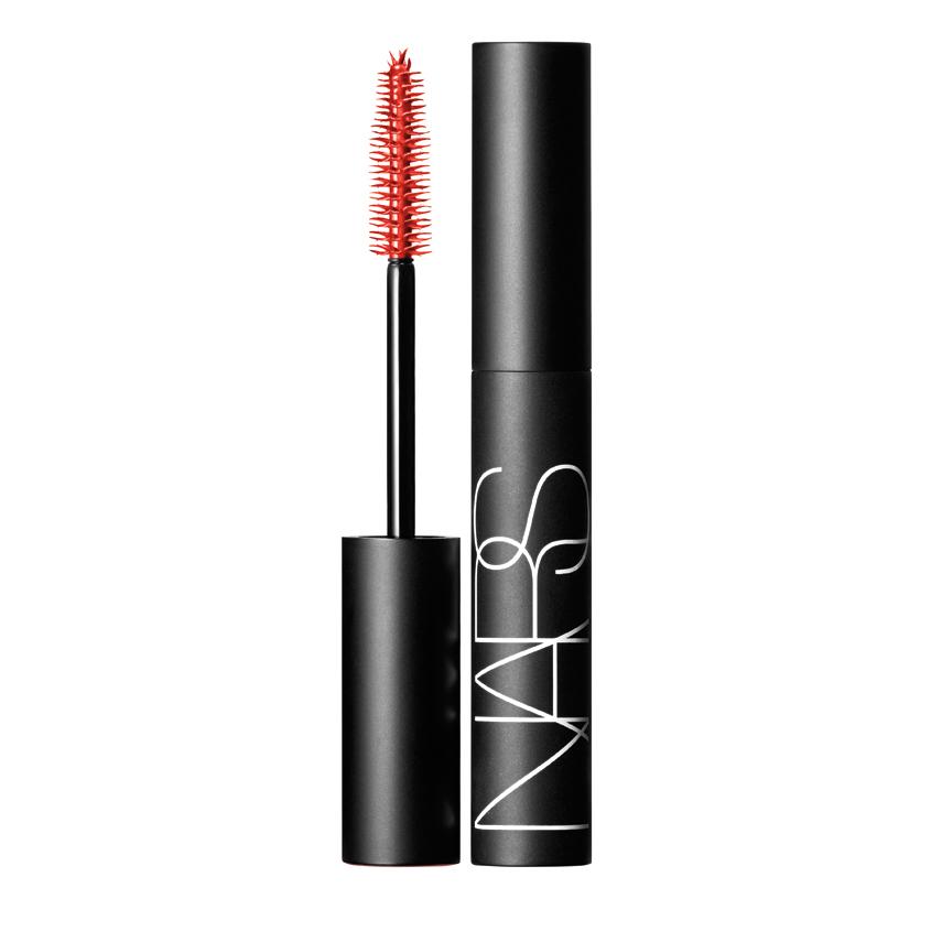 Купить NARS Тушь для ресниц NARS Audacious Mascara