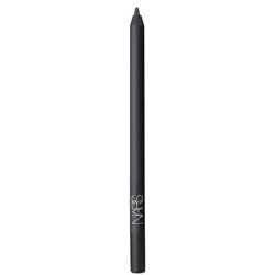 NARS Карандаш для век Larger Than Life ST. MARKS PLACE