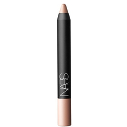 NARS ������ ��������-�������� ��� ��� Soft Touch Shadow Pencil EMPIRE