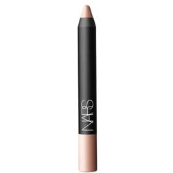NARS Мягкий карандаш-подводка для век Soft Touch Shadow Pencil SKORPIOS