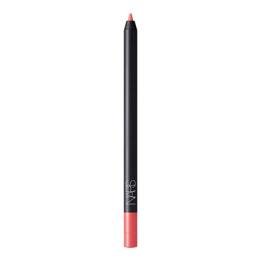 Купить NARS Карандаш для губ Velvet Lip Liner