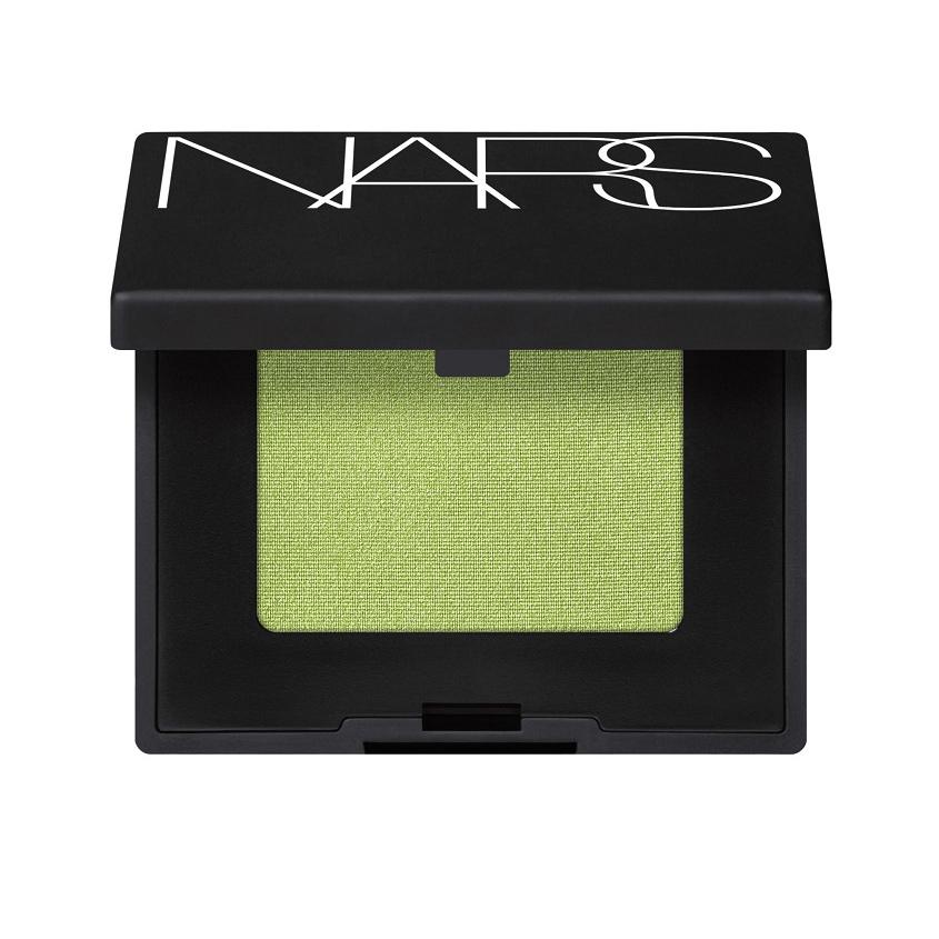 Купить NARS Моно тени для век Весенняя коллекция 2019