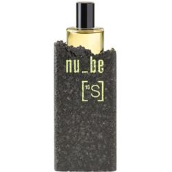 NU_BE Sulphur [16S] Парфюмерная вода, спрей 100 мл