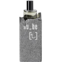 NU_BE Lithium [3Li] Парфюмерная вода, спрей 100 мл
