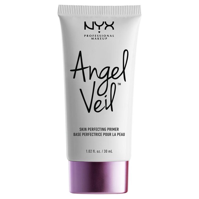 Купить NYX Professional Makeup Праймер для лица. ANGEL VEIL SKIN PERFECTING PRIMER