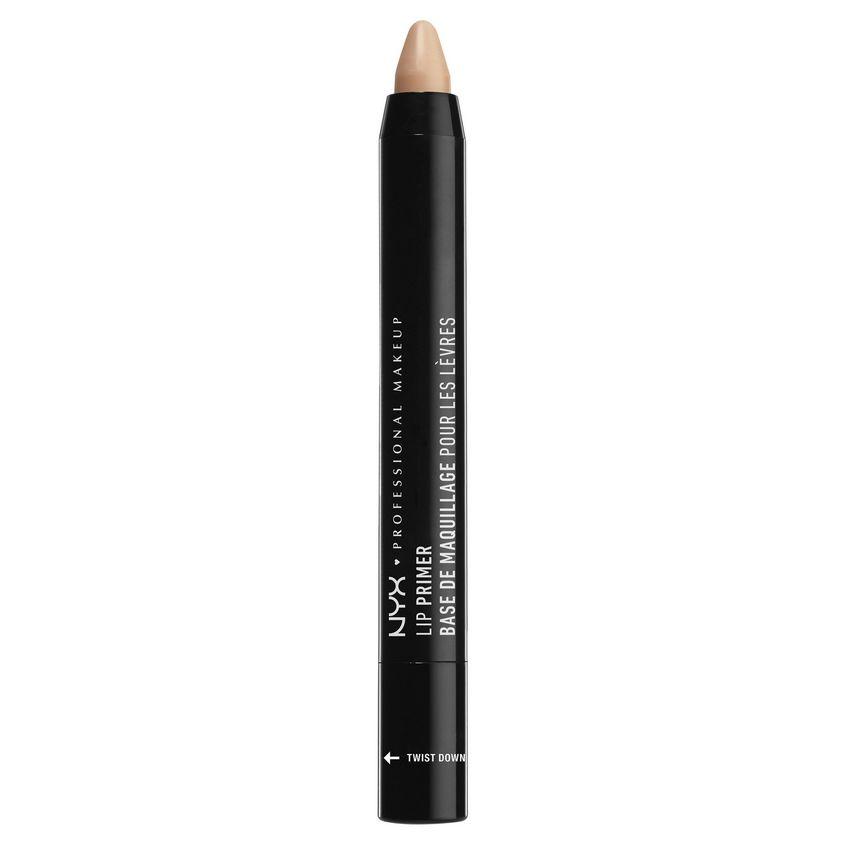 Купить NYX Professional Makeup Праймер для губ. LIP PRIMER
