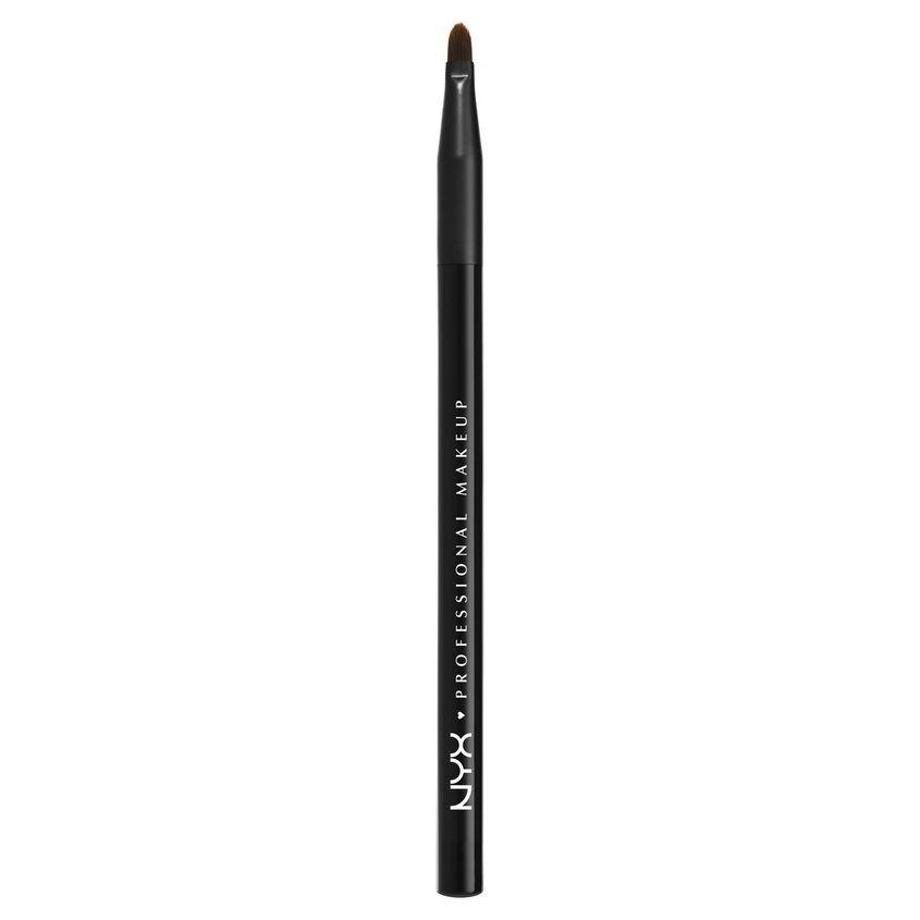 Купить NYX Professional Makeup Профессиональная кисть для макияжа губ. PRO BRUSH - LIP 20