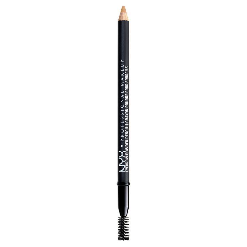 Купить NYX Professional Makeup Карандаш для бровей. EYEBROW POWDER PENCIL