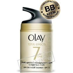 OLAY Total Effects � ������ �������� ���������� ����� Max Factor