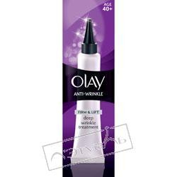 OLAY ��������� ������ Olay Anti Wrinkle firm&lift