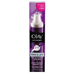 OLAY ����+��������� 2 � 1 Olay Anti Wrinkle firm&lift
